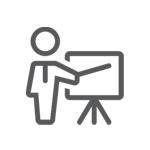 Prezentációs eszközök