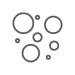 Gumigyűrűk
