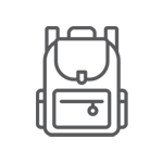 Iskolatáskák