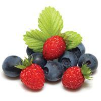 Szalvéta PAW L 33x33cm Fresh Fruits