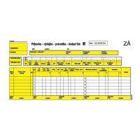 Príjemka-výdajka-prevodka-dodací list (277)