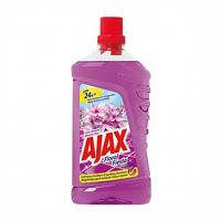 Ajax Floral Fiesta Lilac 1 000ml