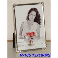 Fényképrám 13x18 cm MS