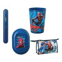 Hygienický set Spider-Man