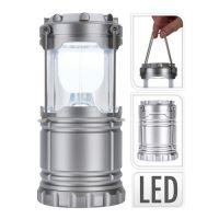Kempinges lámpa