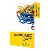 fénymásoló papír A4 Eurobasic