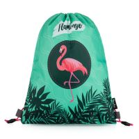 Vrecko na prezuvky Flamingo