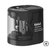 Hegyező elektromos 230V EAGLE EG-5161BA