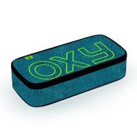 Tolltartó - etue komfort OXY Blue/Green