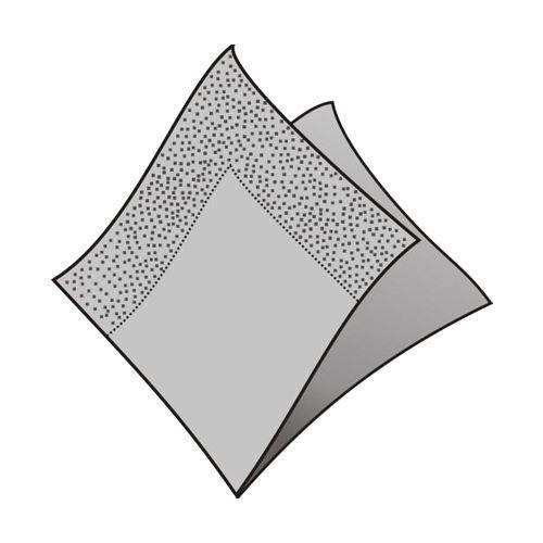 Obrázok (27639)