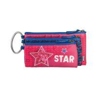 Tolltartó XL3, Pink Star