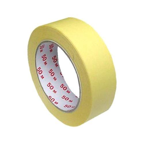 Ragasztó szalag papír 30 mm x 50 m