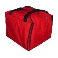 """Termo pizzakihordó táska """"Typ 10"""" 41 x 46 x 36 cm [1 db]"""