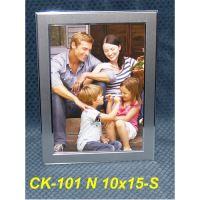 Fénykép tartó 10x15 cm, S