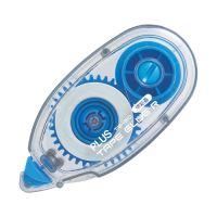 Ragasztó roller PLUS TG-210 /8,4mm x 10m/