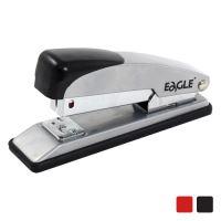 Tűzőgép,  EAGLE 205 mix /20 lapos/ vegyes szinek