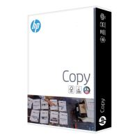 Fénymásolópapír A4 80g HP Copy