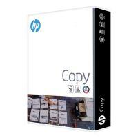 Kopírovací papier A4 80g HP Copy