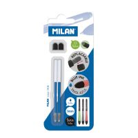 Tollbetét MILAN stylus