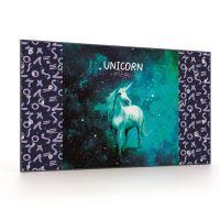 Podložka na stôl 60 x 40 cm Unicorn