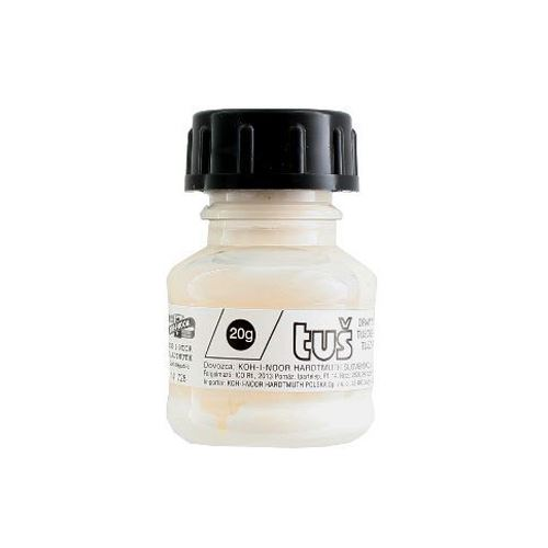 KOH-I-NOOR 20 g, fehér