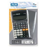 Számológép MILAN 159005 tudományos 139 funkciós