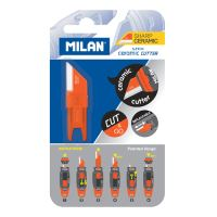 Pótkés  kerámiai  MILAN Stick