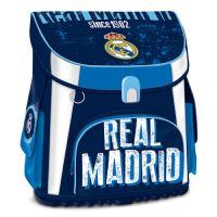Školská taška Real Madrid