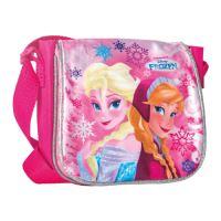 Válltáska    FB20 Frozen, Pink Joy