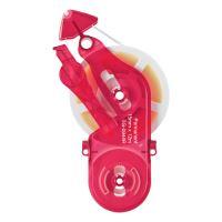 Ragasztó roller betét PLUS MX TG-0944R /15mm x 12m/