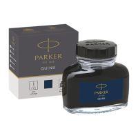Parker tintapatron - kék-fekete