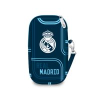 Mobiltok Real Madrid
