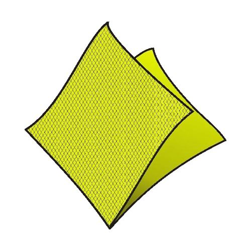 Obrázok (27633)
