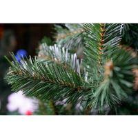 Stromček vianočný Jedľa - Super Lux 220 cm