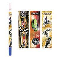 Javitó toll/marker - Race