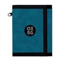 Pénztárca OXY Blue