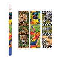 Javító toll/Marker - Animals