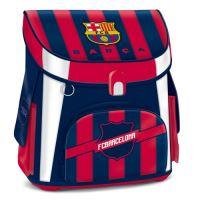 Iskola táska FC Barcelona
