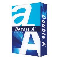 FénymásolópapírA4 80g Double A Premium