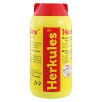 Ragasztó Herkules 250 g