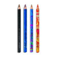 Színes ceruzák KOH-I-NOOR Magic, 1 db