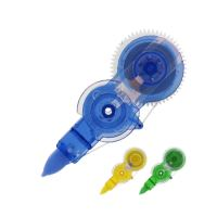 Hibajavító roller betét CT-014R /5 mm x 8 m/