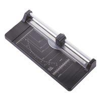 Vágógép ARGO AR-322, 320 mm 8 lapig