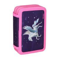 Peračník 3-poschodový/plný, Pegasus