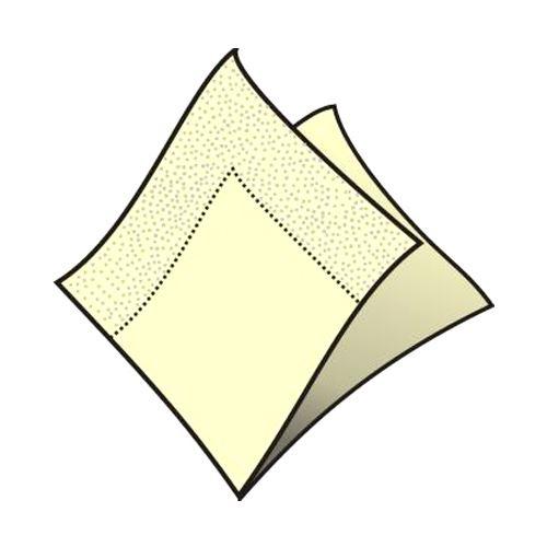 Obrázok (27572)
