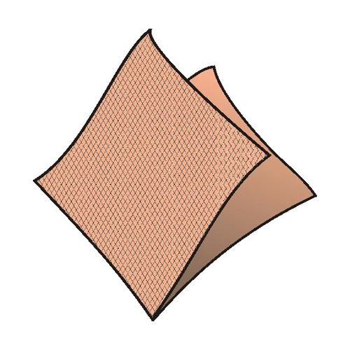 Obrázok (27646)