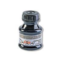 KOH-I-NOOR keményítő színe 50 g, fekete