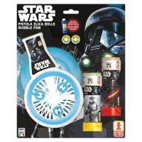 Buborékfújó DULCOP Star Wars
