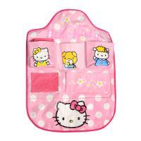 Hello Kitty gyerek autós töltő