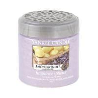 Illatos golyók Yankee Candle - Lemon Lavender